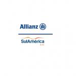 Allianz Sul Ameirca
